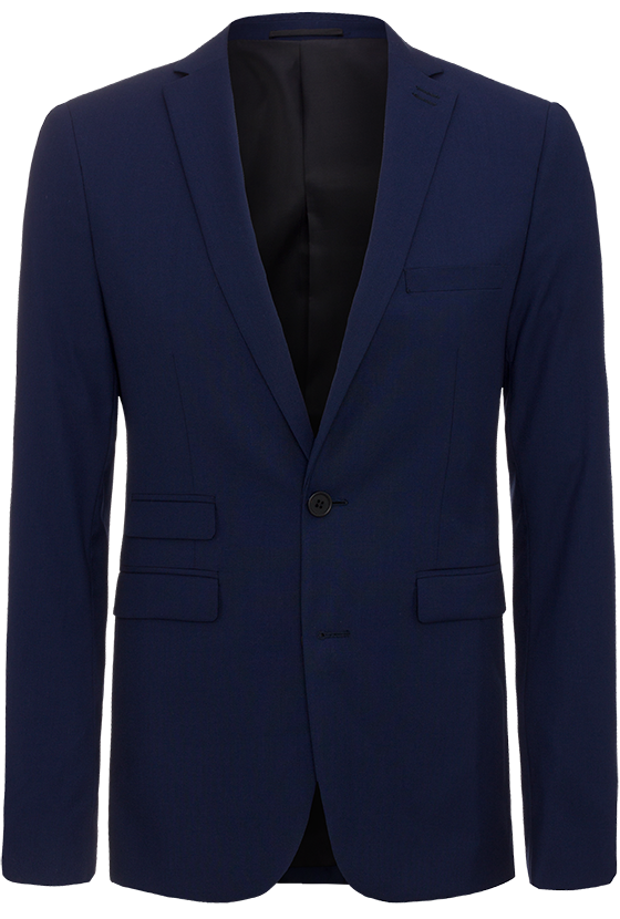 Fashion 4 Men - Cahn Suit