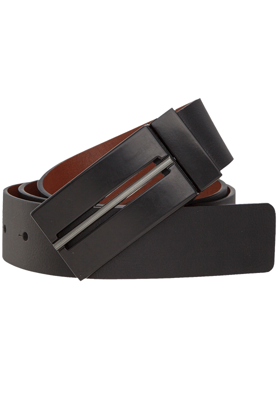 Fashion 4 Men - Cooper Dress Belt