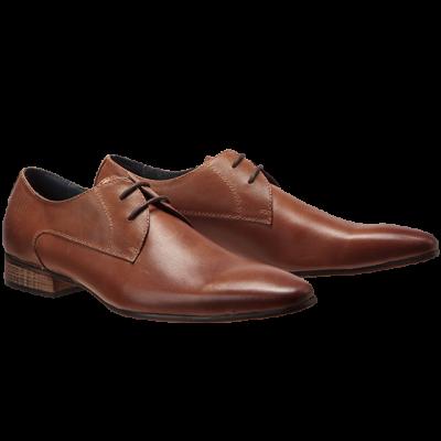 Fashion 4 Men - Cooper Dress Shoe