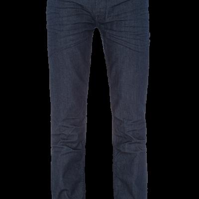 Fashion 4 Men - Cosmos Slim Jean
