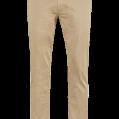 Fashion 4 Men - Darval Chinos - Barley