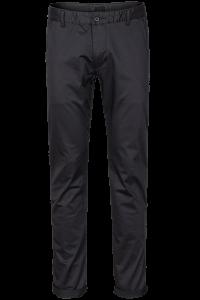 Fashion 4 Men - Darval Chinos - Black