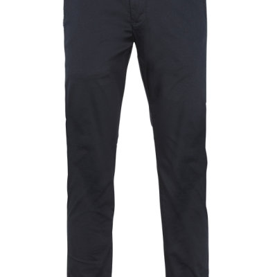 Fashion 4 Men - Darval Chinos - Navy