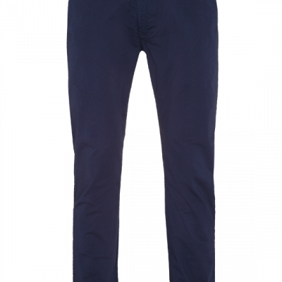 Fashion 4 Men - Darval Chinos - Royal