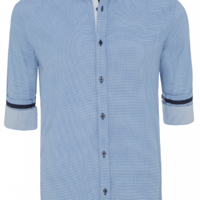 Fashion 4 Men - Deacon Shirt
