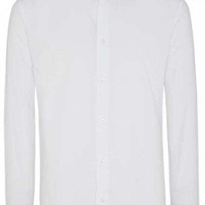 Fashion 4 Men - Draper Dress Shirt