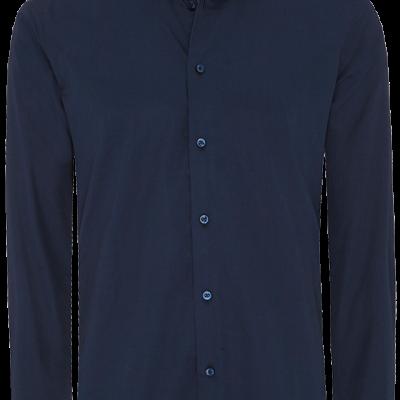 Fashion 4 Men - Eamon Dress Shirt