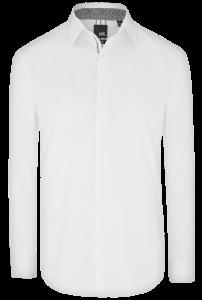 Fashion 4 Men - Emery Slim Fit Shirt