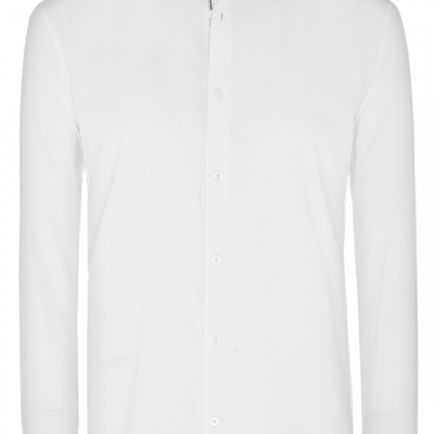 Fashion 4 Men - Emery Slim Fit Shirt