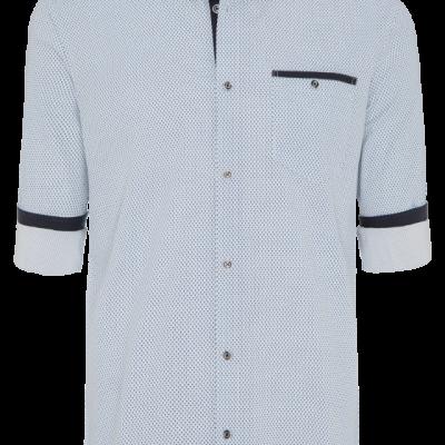 Fashion 4 Men - Emmett Shirt