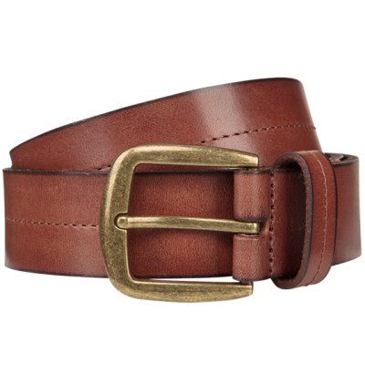 Fashion 4 Men - Ethan Casual Belt