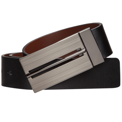 Fashion 4 Men - Ferhat Dress Belt