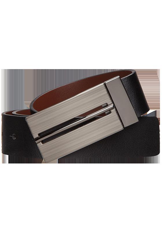 Fashion 4 Men - Ferhat Dress Belt