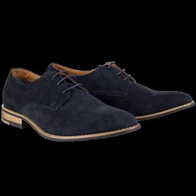 Fashion 4 Men - Fontana Dress Shoe