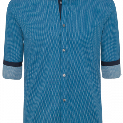 Fashion 4 Men - Fritz Shirt