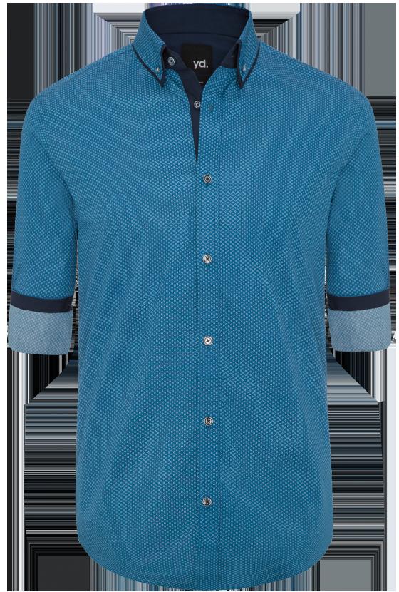 Fashion 4 Men - Fritz Shirt