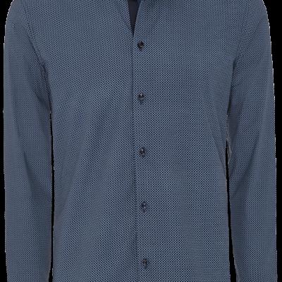 Fashion 4 Men - Hancock Shirt