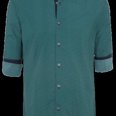 Fashion 4 Men - Heron Shirt