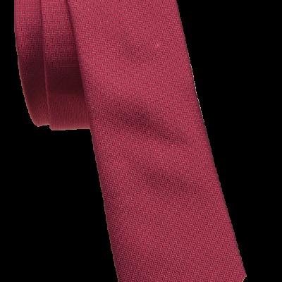 Fashion 4 Men - Herringbone 5Cm Tie