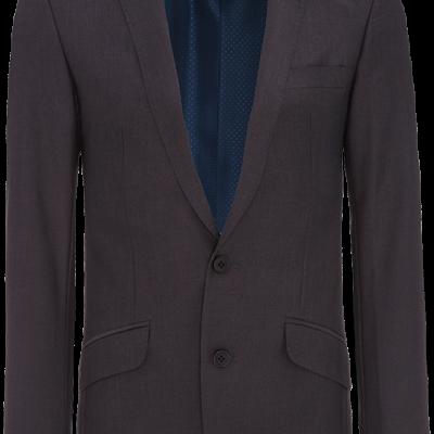 Fashion 4 Men - Hillman Suit