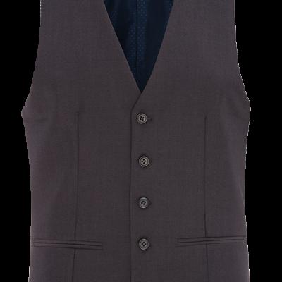 Fashion 4 Men - Hillman Waistcoat