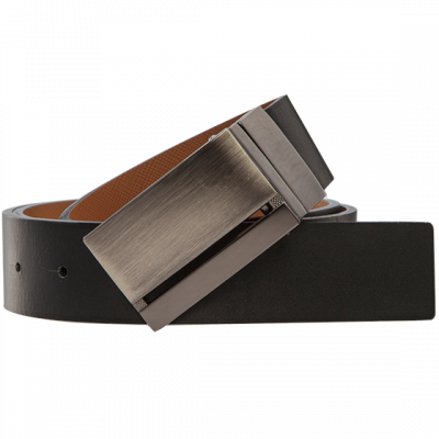 Fashion 4 Men - Imperial Dress Belt