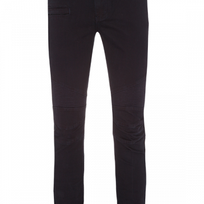 Fashion 4 Men - Jax Skinny Jean
