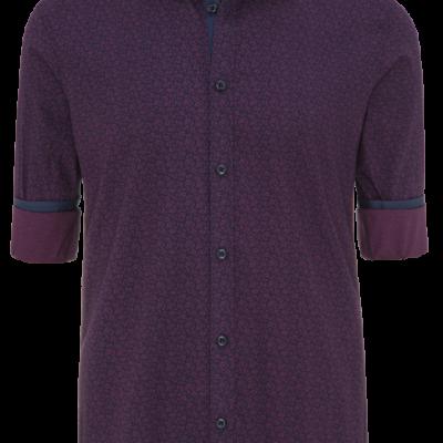 Fashion 4 Men - Jedson Shirt
