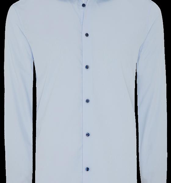 Fashion 4 Men - Jenkins Dress Shirt