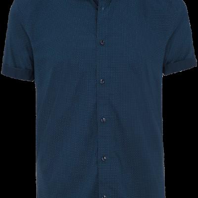 Fashion 4 Men - Jevon Ss Shirt