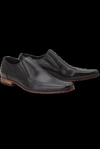 Fashion 4 Men - Joseph Slip On Shoe
