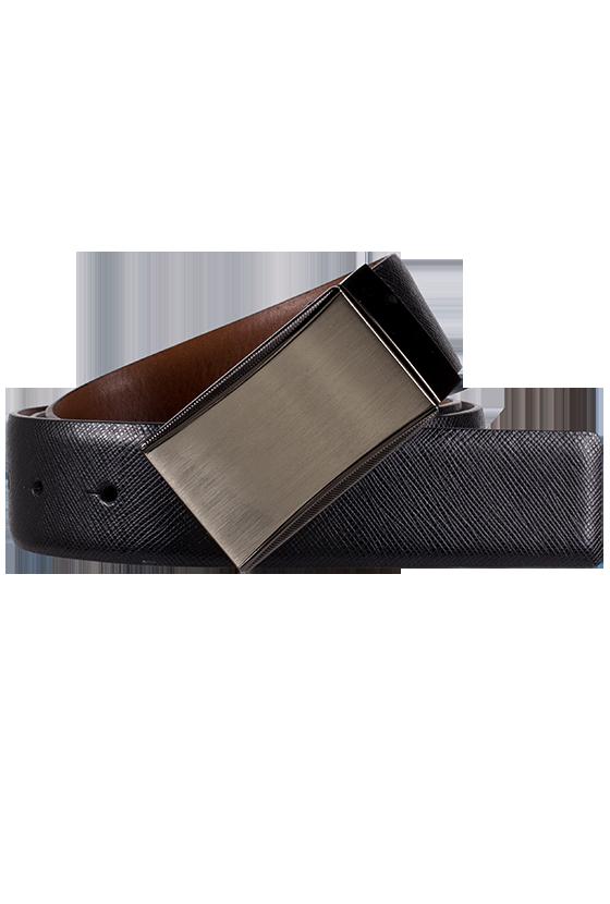 Fashion 4 Men - Kayne Dress Belt