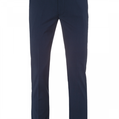 Fashion 4 Men - Keen Stretch Dress Pant