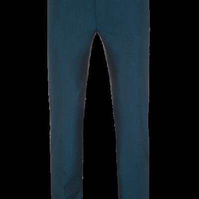 Fashion 4 Men - Kendric Skinny Dress Pant