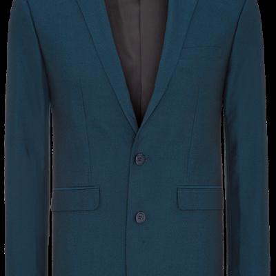 Fashion 4 Men - Kendric Suit