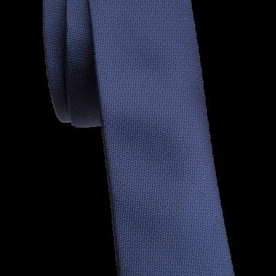 Fashion 4 Men - Lainne Herringbone 5Cm Tie