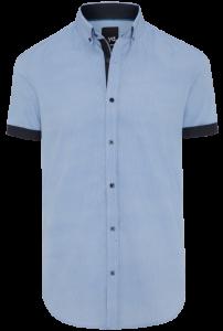 Fashion 4 Men - Langston Ss Shirt