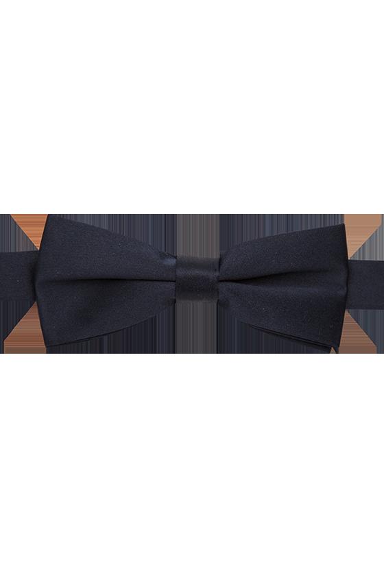 Fashion 4 Men - Large Paisley 5Cm Bowtie