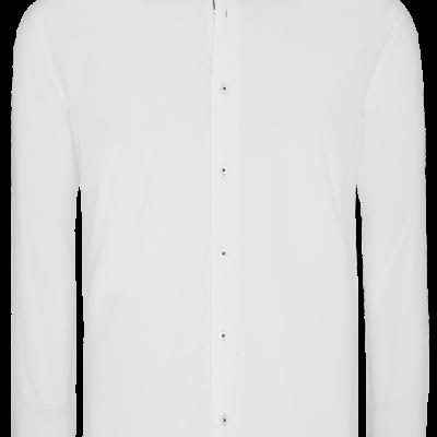 Fashion 4 Men - Laurent Slim Fit Shirt