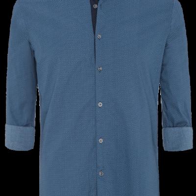 Fashion 4 Men - Loch Shirt