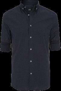 Fashion 4 Men - Madison Slim Fit Shirt