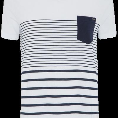 Fashion 4 Men - Maguire V-Neck Tee