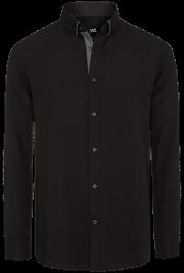 Fashion 4 Men - Max Dress Shirt
