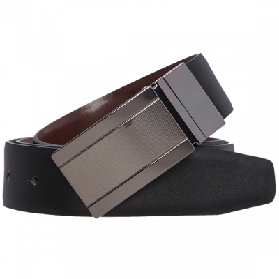 Fashion 4 Men - Merc Dress Belt