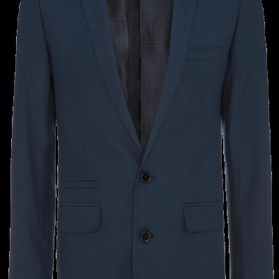 Fashion 4 Men - Midnight Suit