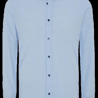 Fashion 4 Men - Miller Slim Fit Shirt