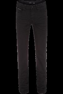 Fashion 4 Men - Montell Slim Jean