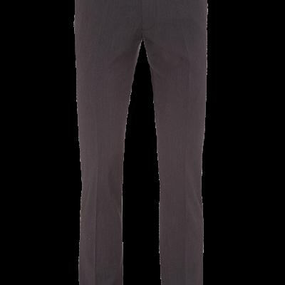 Fashion 4 Men - Nalli Stretch Skinny Fit Dress Pant