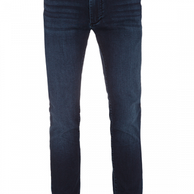 Fashion 4 Men - Neymar Skinny Jean