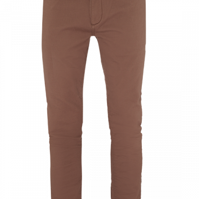 Fashion 4 Men - Nicol Chino Pant - Camel
